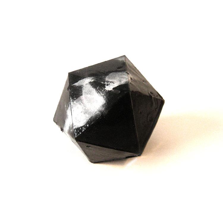 Icosedro_01_SQUARE_web